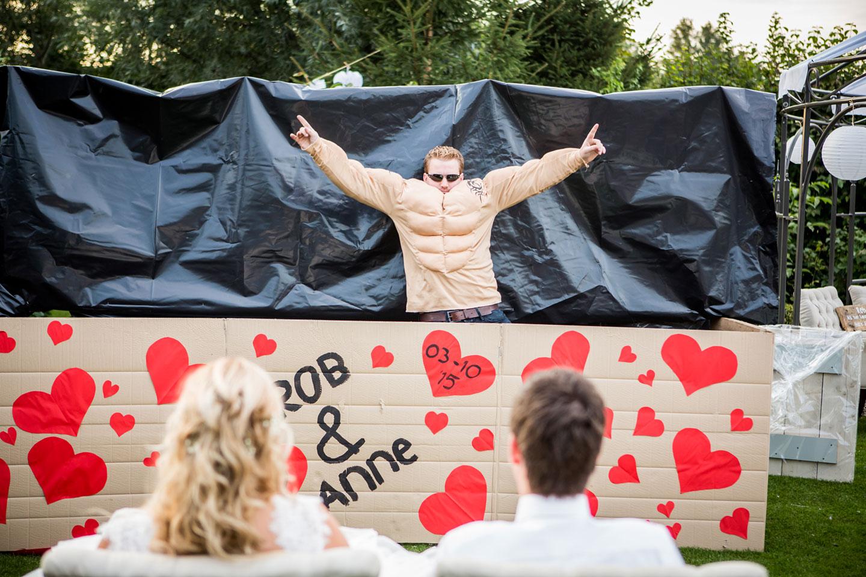 49-De-Brabantse-Hoeve-bruidsfotografie-trouwfotograaf