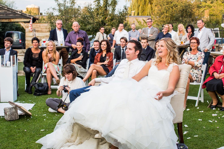 50-De-Brabantse-Hoeve-bruidsfotografie-trouwfotograaf