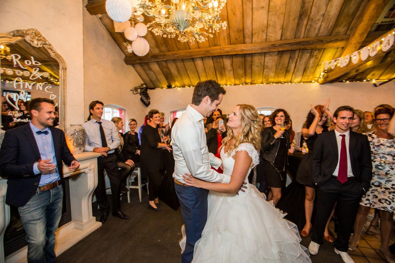51-De-Brabantse-Hoeve-bruidsfotografie-trouwfotograaf