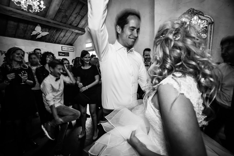 52-De-Brabantse-Hoeve-bruidsfotografie-trouwfotograaf