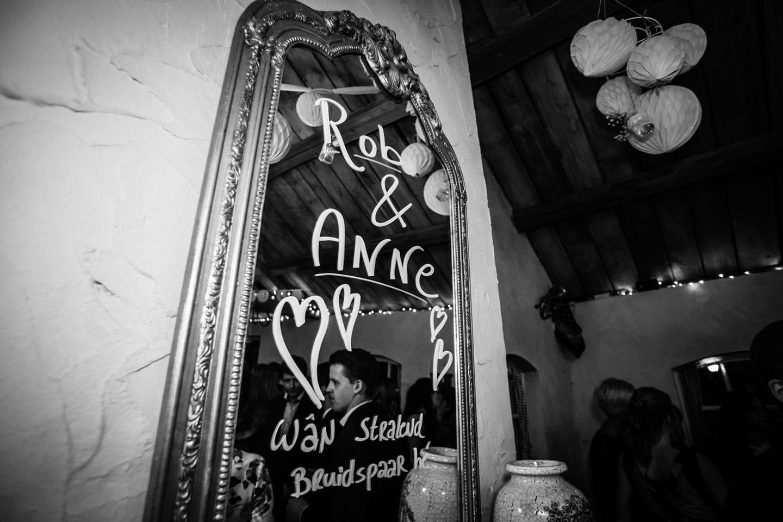 53-De-Brabantse-Hoeve-bruidsfotografie-trouwfotograaf