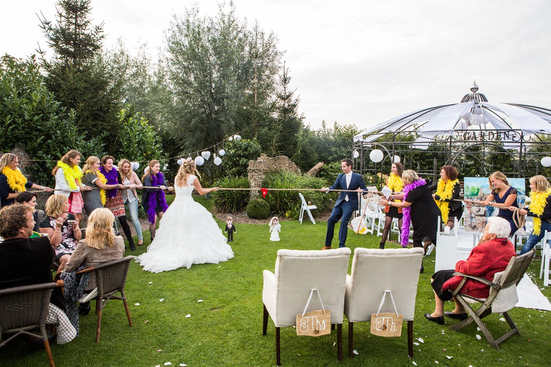 54-De-Brabantse-Hoeve-bruidsfotografie-trouwfotograaf