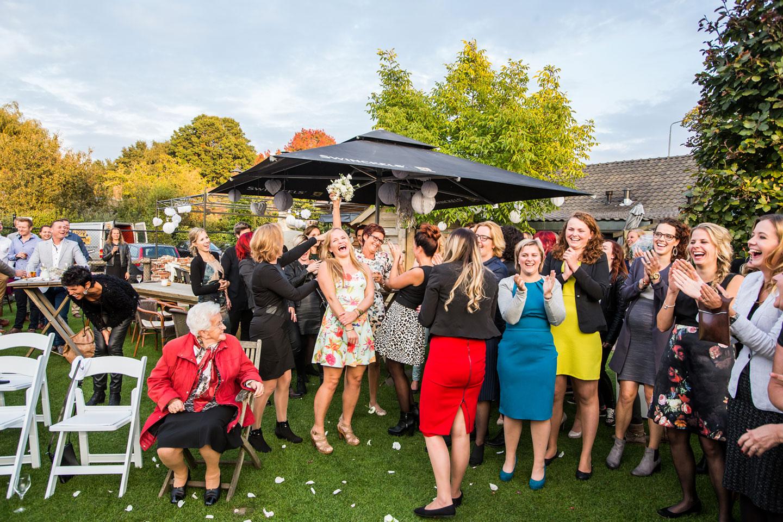 56-De-Brabantse-Hoeve-bruidsfotografie-trouwfotograaf