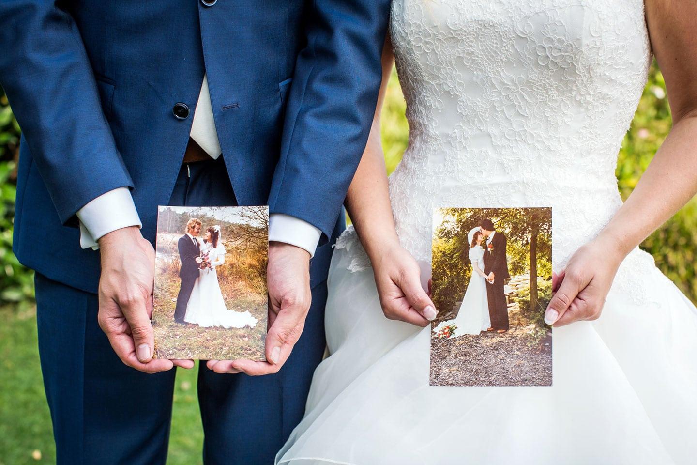 57-Kasteel-Heeswijk-bruidsreportage-trouwfotograaf