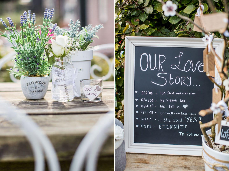 59-De-Brabantse-Hoeve-bruidsfotografie-trouwfotograaf