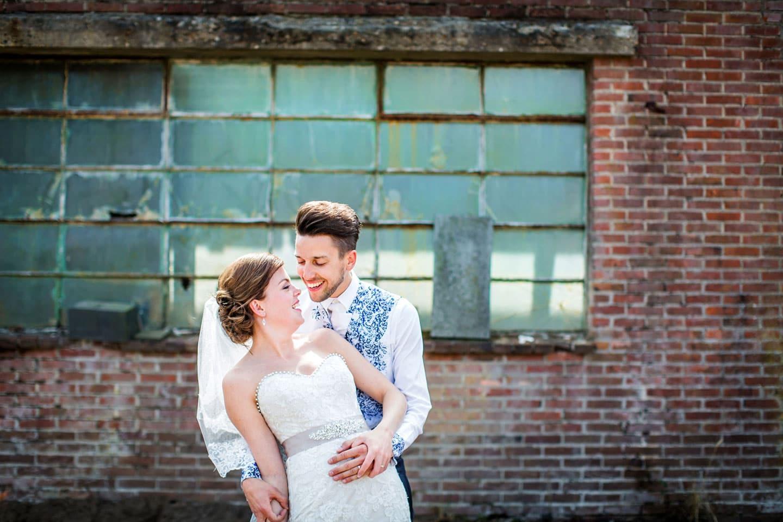 01-Breda-bruidsfotografie-trouwfotograaf