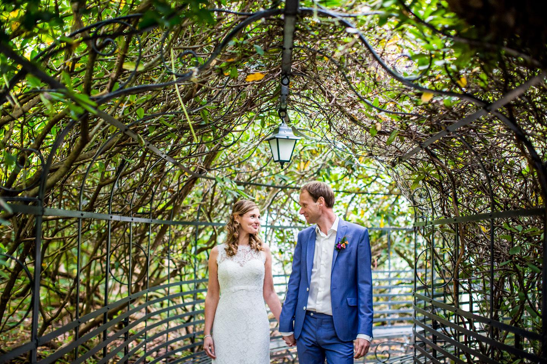 01-Huize-Rustoord-bruidsfotografie-trouwfotograaf
