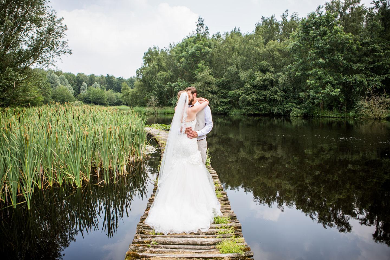 01-Sneek-bruidsfotografie-trouwfotograaf