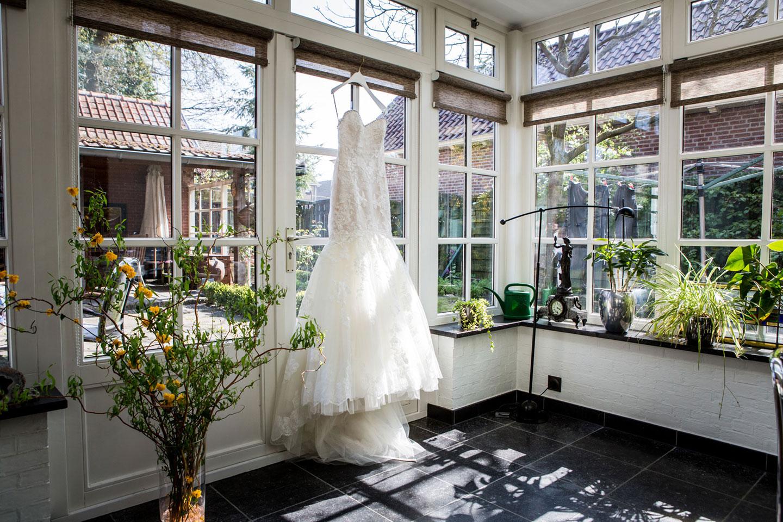 02-Breda-bruidsfotografie-trouwfotograaf
