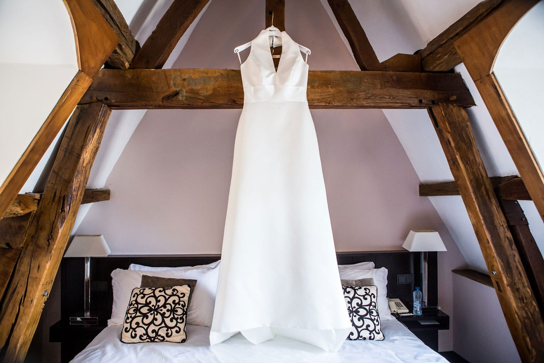 02-Chateau-Holtmuhle-bruidsfotografie