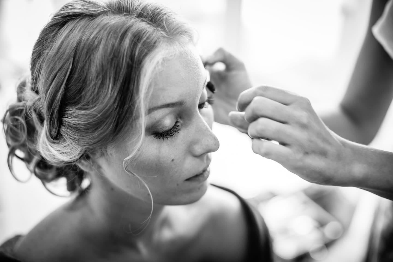 02-Naaldwijk-bruidsfotografie-trouwfotograaf