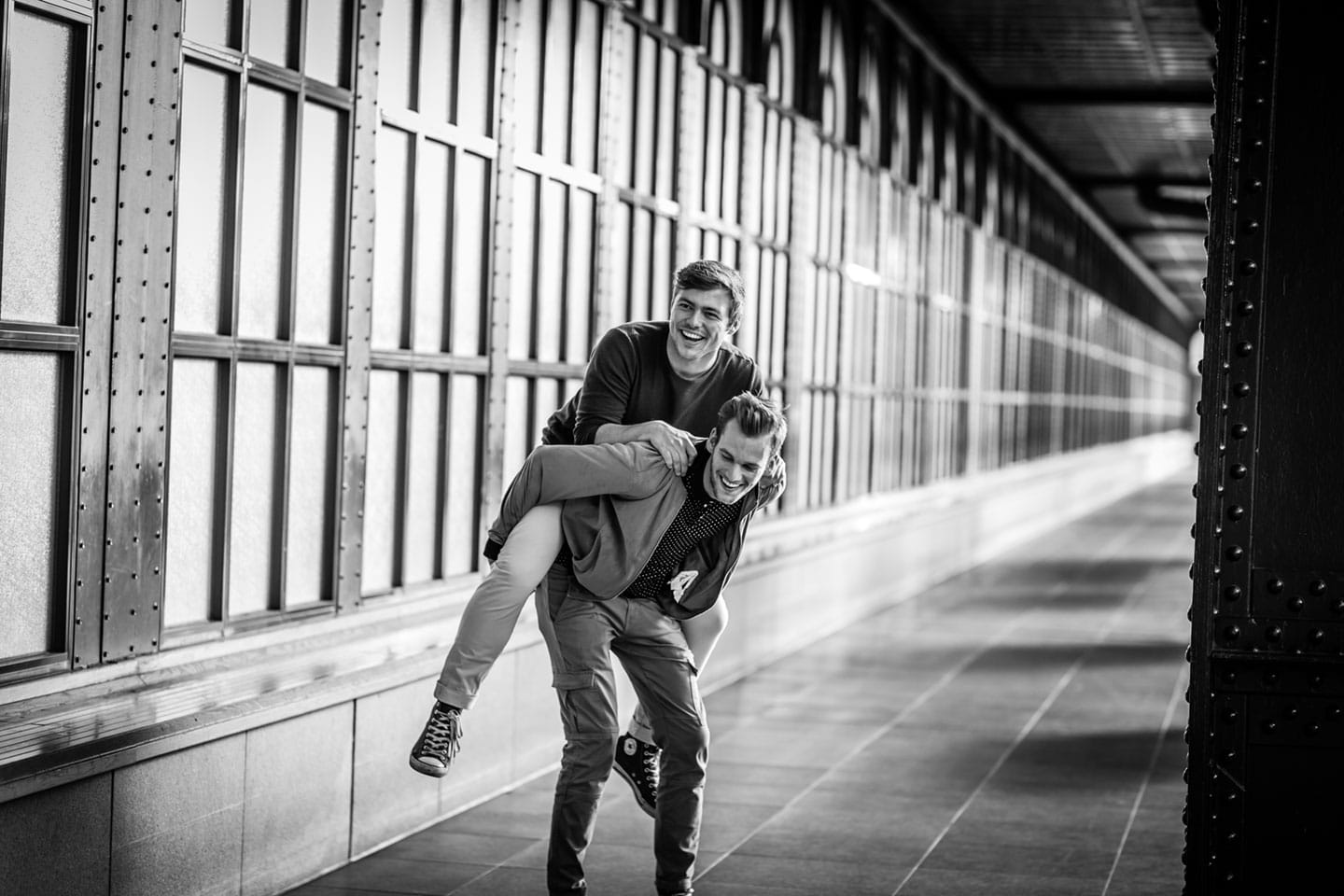 02-gay-photoshoot-Antwerp-Belgium