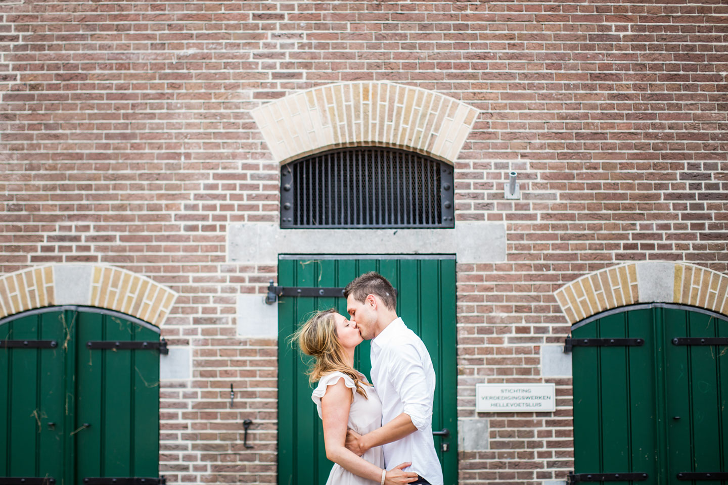 02-pre-wedding-love-shoot-holland