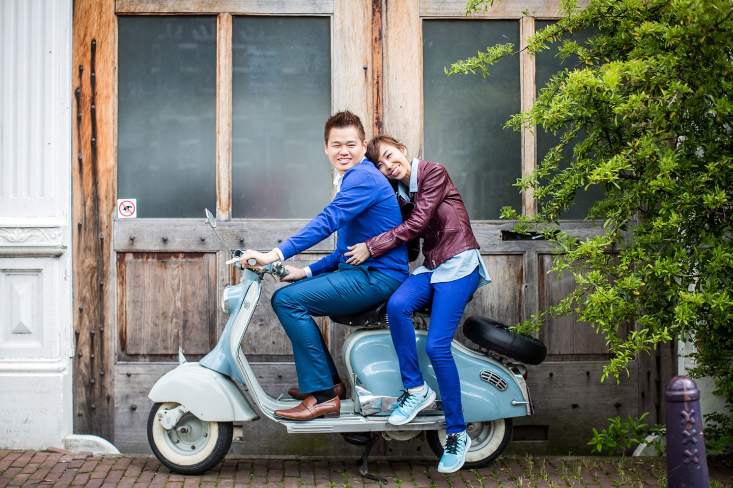 02-pre-wedding-photoshoot-Amsterdam