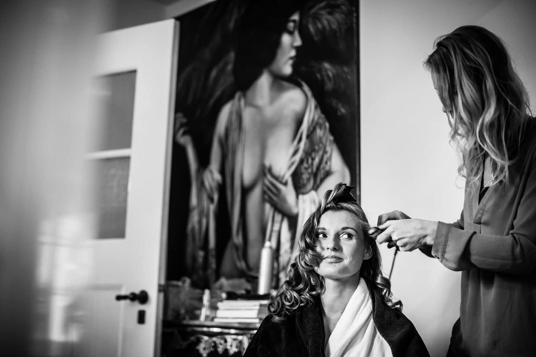03-Huize-Rustoord-bruidsfotografie-trouwfotograaf