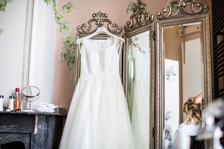 03-Rotterdam-bruidsfotografie-trouwfotograaf