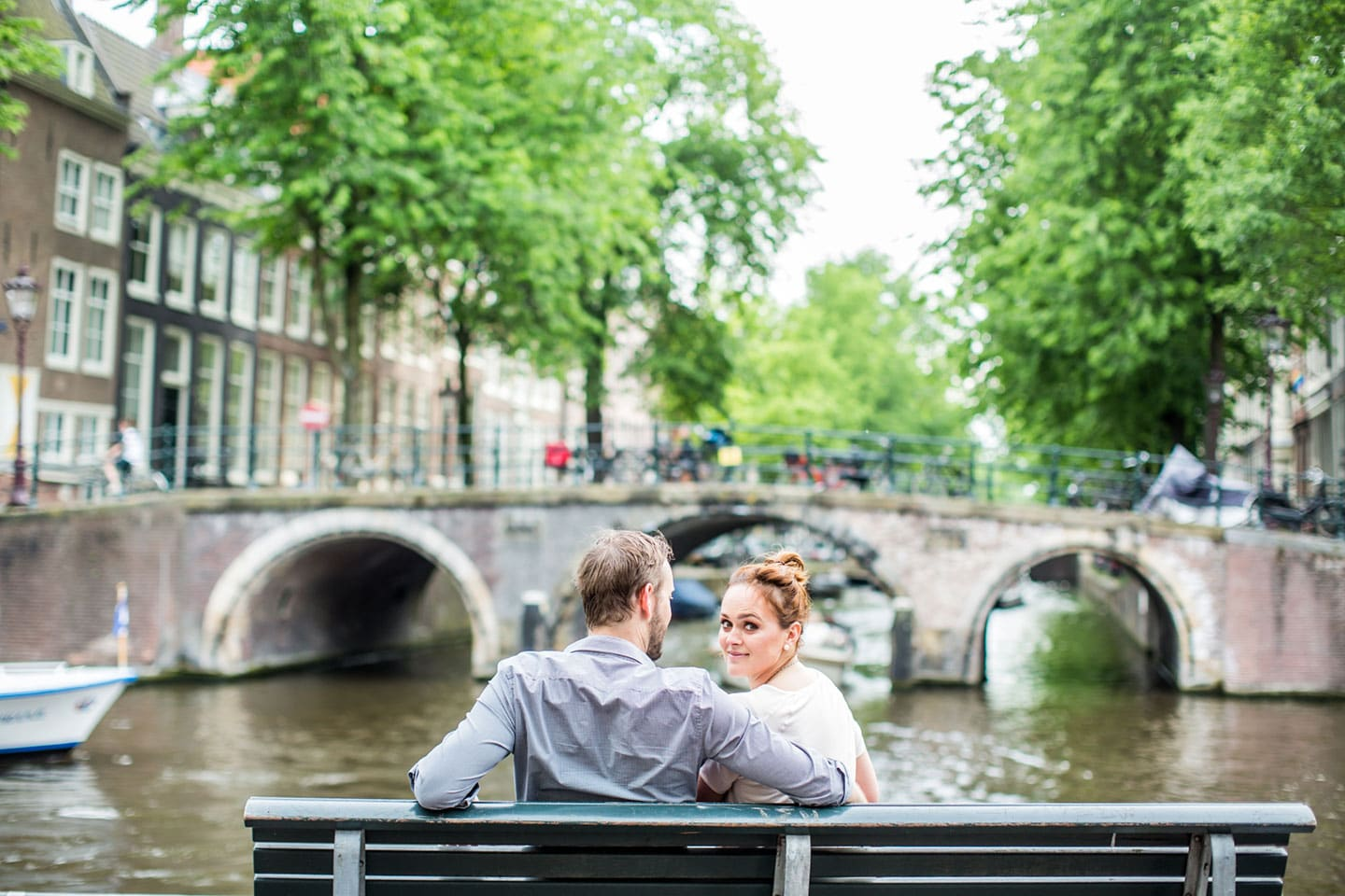 03-pre-wedding-love-shoot-Amsterdam