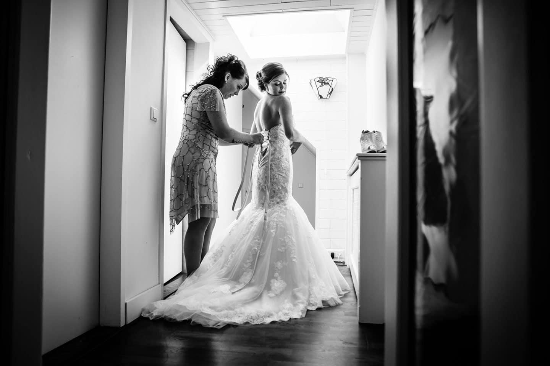 04-Breda-bruidsreportage-trouwfotograaf