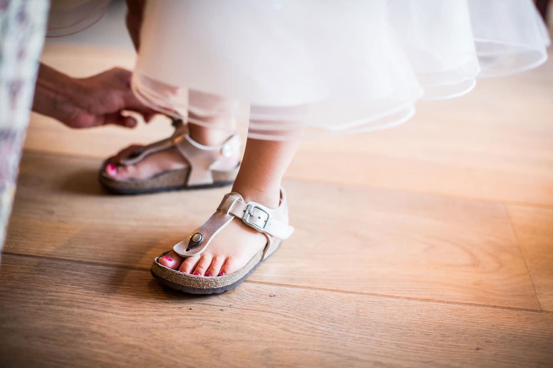 04-Het-Weerderhuys-Valkenswaard-trouwfotograaf