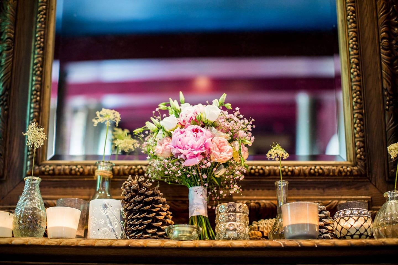04-Klooster-Bethlehem-Haren-Oss-trouwfotograaf