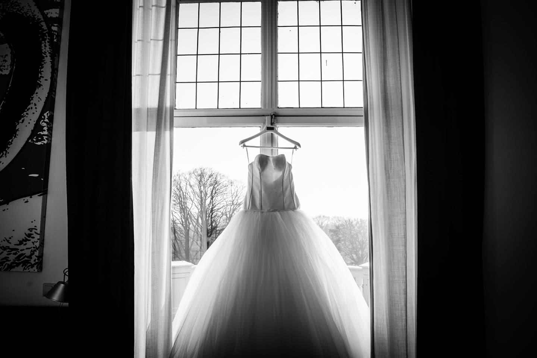 04-Landgoed-Rhederoord-bruidsfotografie-trouwfotograaf