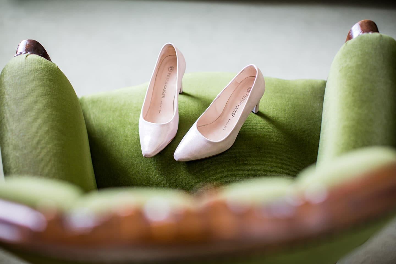 04-Rotterdam-bruidsfotografie-trouwfotograaf