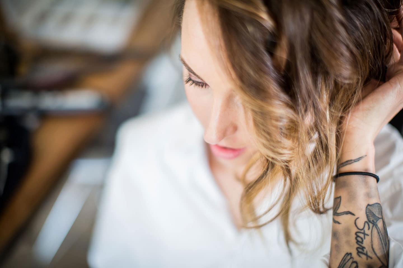 04-het-roozenhuys-bruidsfotografie-trouwfotograaf