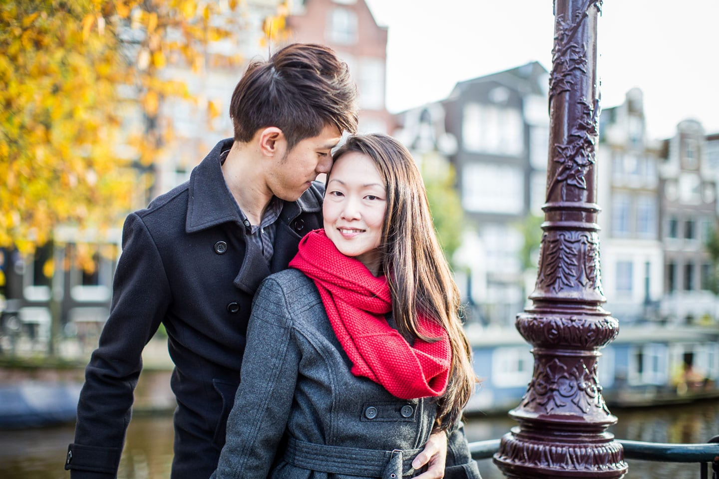 04-pre-wedding-love-shoot-Amsterdam