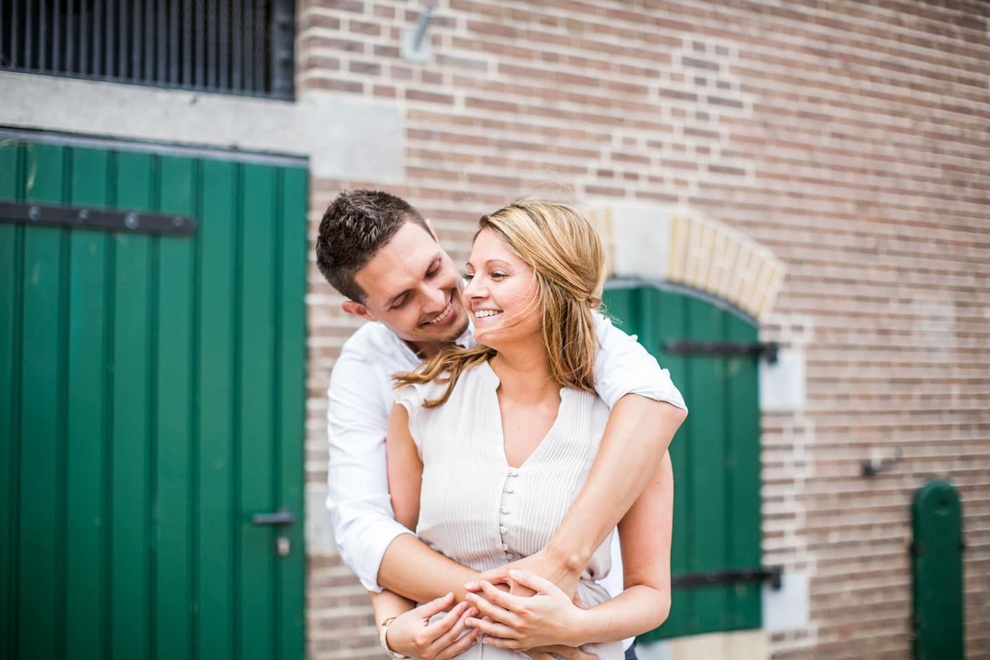 04-pre-wedding-love-shoot-holland