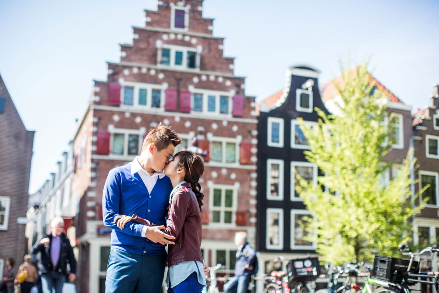04-pre-wedding-photoshoot-Amsterdam