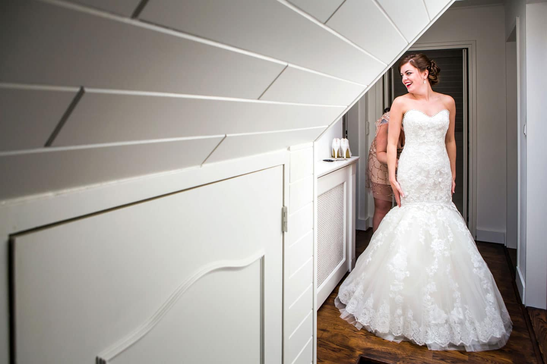 05-Breda-bruidsfotografie-trouwfotograaf