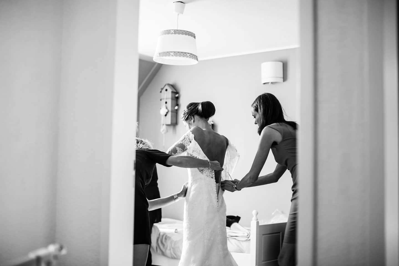 05-Het-Weerderhuys-Valkenswaard-bruidsreportage