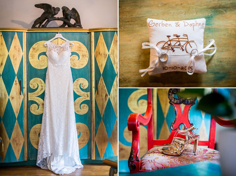 05-Huize-Rustoord-bruidsfotografie-trouwfotograaf