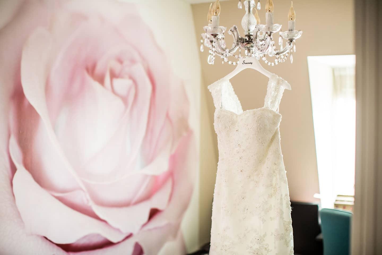 05-Naaldwijk-bruidsfotografie-trouwfotograaf