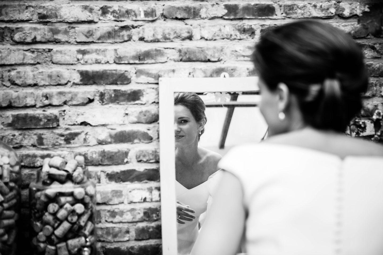 05-domaine-dheerstaayen-bruidsfotografie