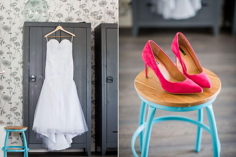 05-het-roozenhuys-bruidsfotografie-trouwfotograaf