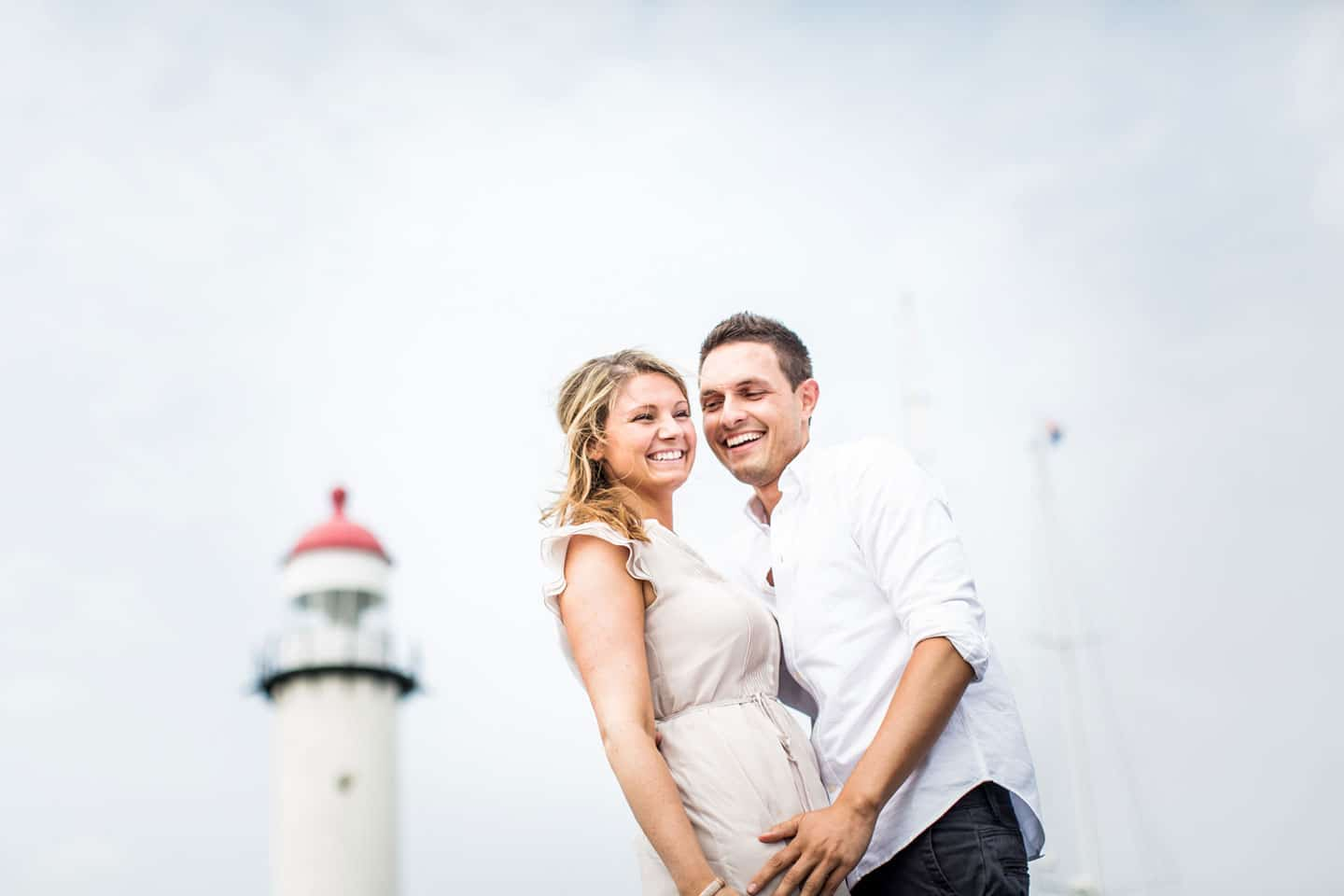 05-pre-wedding-love-shoot-holland