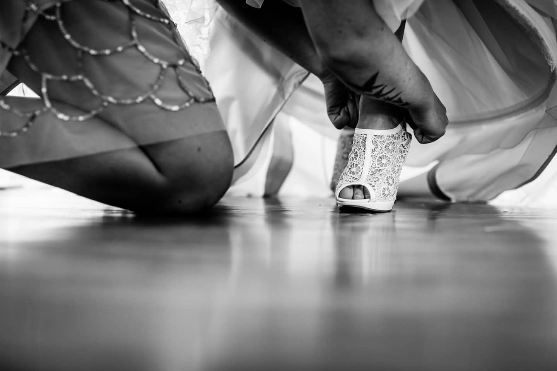 06-Breda-bruidsfotografie-trouwfotograaf