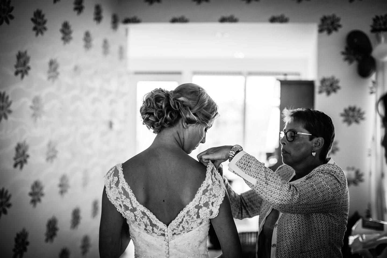 06-Naaldwijk-bruidsfotografie-trouwfotograaf