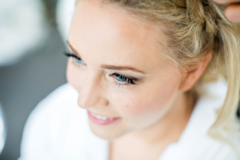 06-Rotterdam-bruidsfotografie-trouwfotograaf