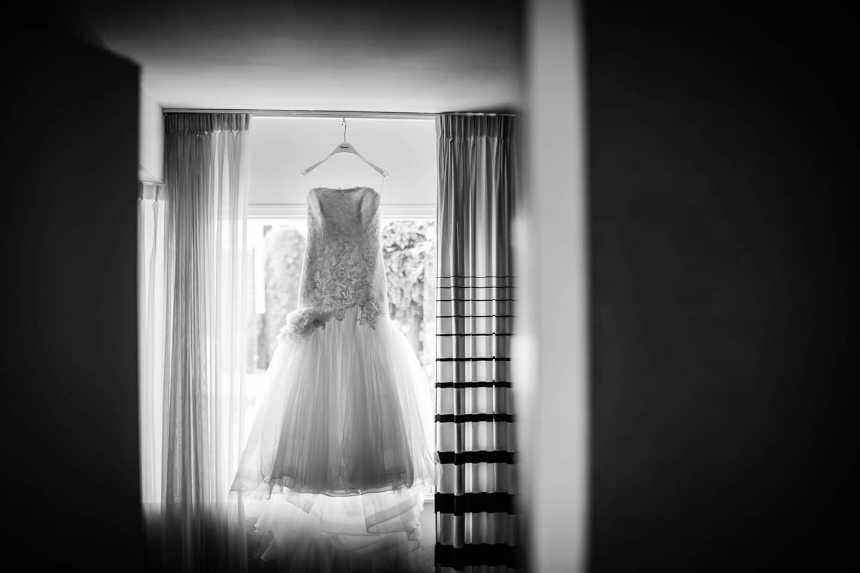 06-Sneek-bruidsreportage-trouwfotograaf