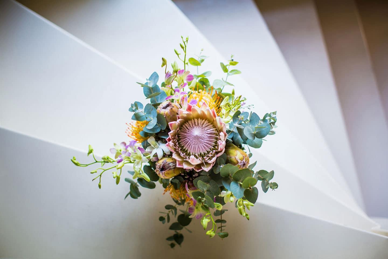 06-het-roozenhuys-bruidsfotografie-trouwfotograaf