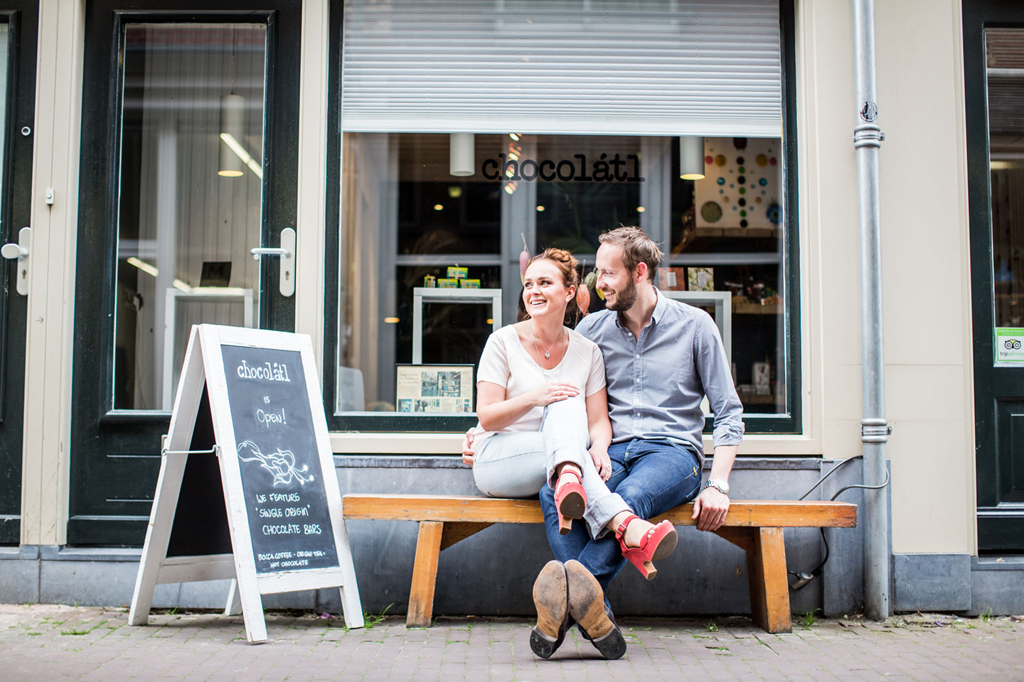 06-pre-wedding-love-shoot-Amsterdam