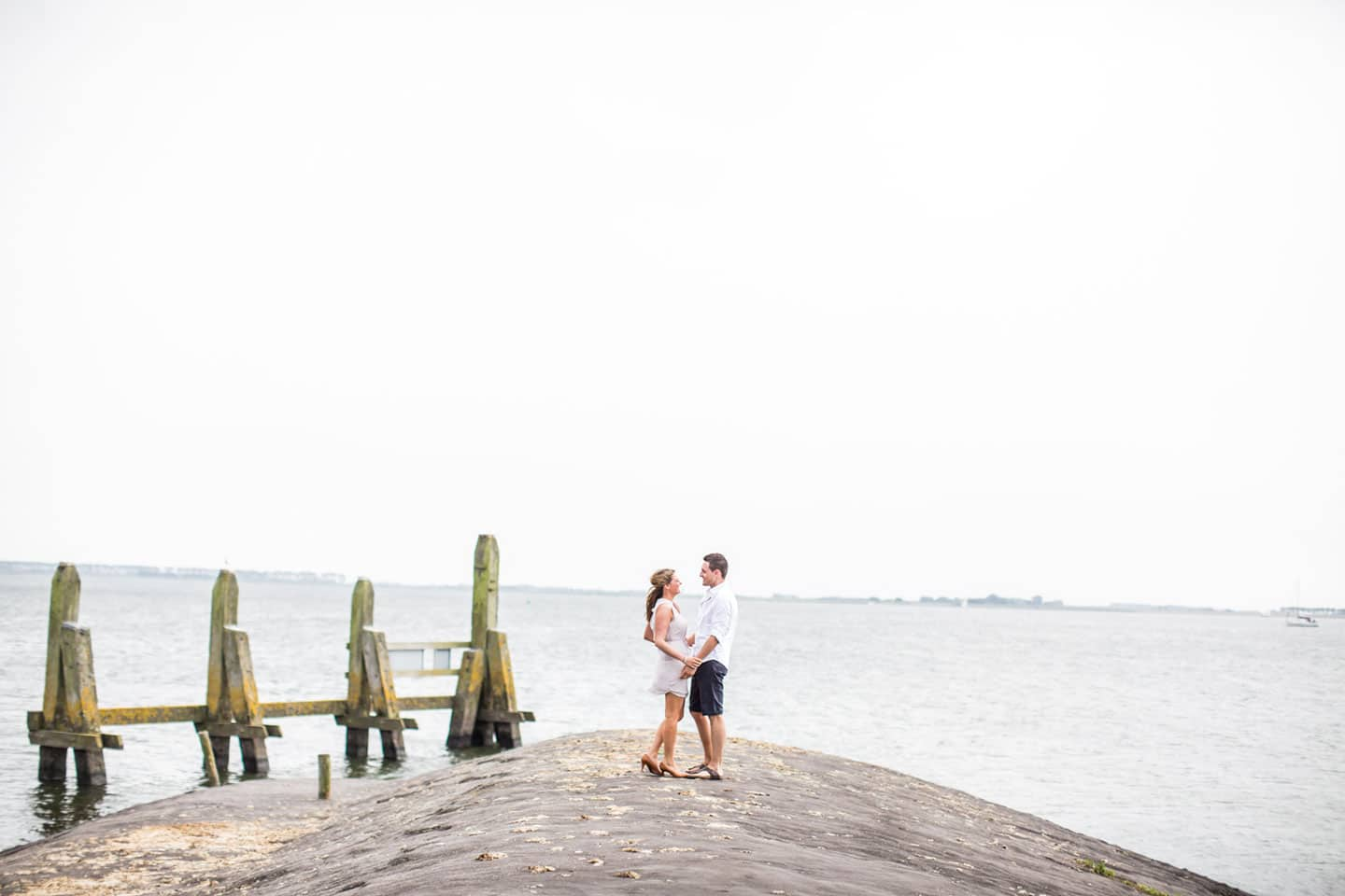 06-pre-wedding-love-shoot-holland