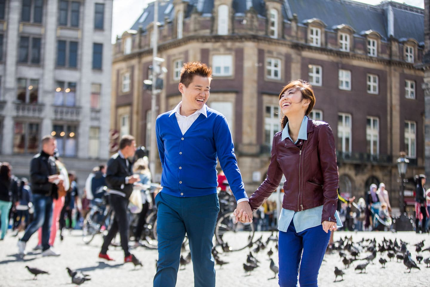 06-pre-wedding-loveshoot-Amsterdam