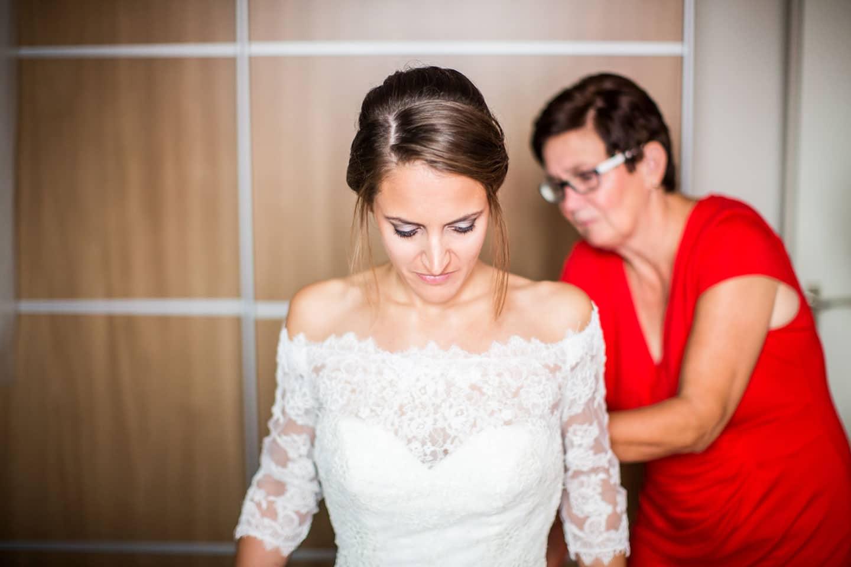 07-Het-Weerderhuys-Valkenswaard-bruidsfotografie