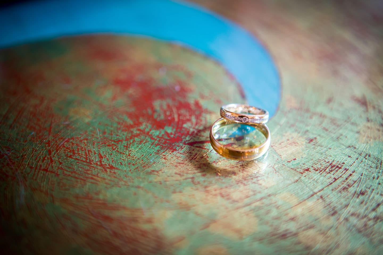 07-Huize-Rustoord-bruidsreportage-trouwfotograaf