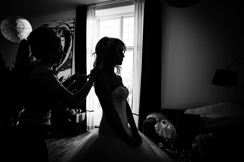 07-Landgoed-Rhederoord-bruidsfotografie-trouwfotograaf