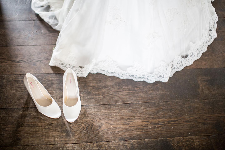 07-Naaldwijk-bruidsreportage-trouwfotograaf