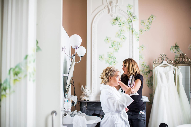 07-Rotterdam-bruidsfotografie-trouwfotograaf
